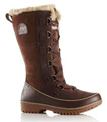 ugg sale after sorel s shoes after ski sale uk exclusive products from