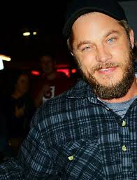 what is going on with travis fimmels hair in vikings 22 best travis fimmel in ireland 2013 2016 images on pinterest