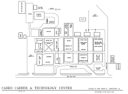 our campus caddo career technology center screen shot 2014 01 09 at 9 37 54 am