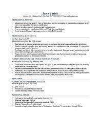 resume templates professional profile exle resume template johansson dark blue geography pinterest