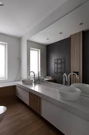 contemporary family house cube by yakusha design studio sohomod blog