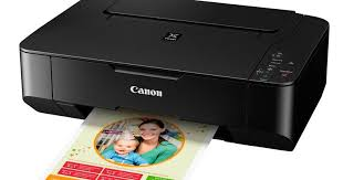 reset software canon mp 237 how to reset canon mp237 printer computer knowledge share