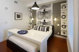 ikea floor l review ikea malm bedroom ideas malm bedroom modern ikea ideas ridit co
