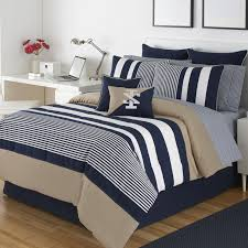 X Long Twin Bedding Sets by All Bedding Sets Size Twin Xl Wayfair Xlong Twin Bedding Xlong