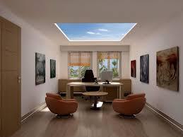 modern homes decorating ideas beautiful modern home decor ideas layout home decor gallery