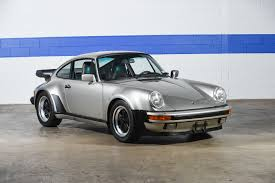 old porsche 911 wide body 1985 porsche 911 carrera motorcar classics exotic and classic