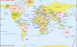 political map of central america and the caribbean south and central america map quiz central america and the