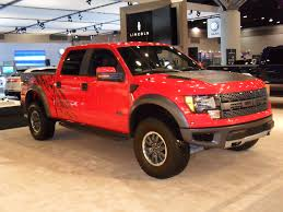 Ford Raptor Colors - 2011 ford f 150 2001 ford f150 raptor picture supermotors net