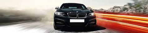 nissan murano for sale in ct used car dealer in derby shelton ansonia ct bridge motors llc