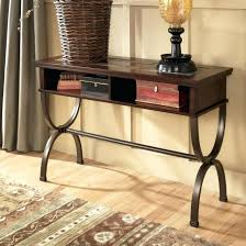 sofa table with stools underneath coffee table with stools underneath coffee tables with chairs
