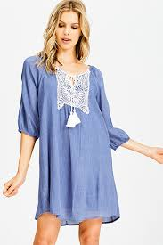 cheap summer dresses summer dresses summer dresses cheap summer dresses
