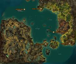 Gw2 World Map by Guild Wars 2 Guild Quest Guides By The Gaiscioch Family Gsch
