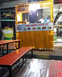 Mango Boom mango boom thai makassar added 15 new mango boom thai makassar