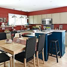houzz kitchen islands with seating modern kitchen island with attached table kitchen island with