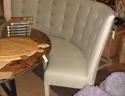 Banquette Dining Room Sets Bench Banquette Dining Room Set Photo Wonderful Modern Banquette