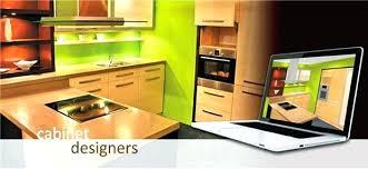 Kitchen Cabinet Design Software Free Kitchen Cabinet Design Software Mac Pathartl