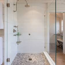 modern bathroom tiles tile designs wood for images and wall