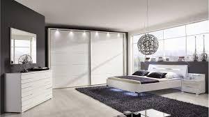 bedroom furniture sets modern modern furniture warehouse italian bedroom set king sets design