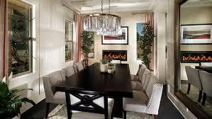 stafford at greenwood new homes in tustin ca 92782