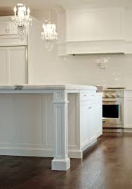 kitchen island post kitchen astonishing white kitchen island design kitchen islands