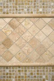 Natural Stone Bathroom Ideas Bathroom Stone Tile Descargas Mundiales Com