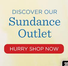 Sundance Home Decor Outlet Home Décor Robert Redford S Sundance Catalog