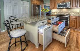 kitchen images with islands 7 kitchen island design ideas to whet your appetite mosby