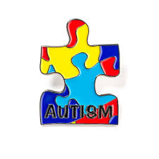 autism puzzle piece autism puzzle piece ribbon autism awareness