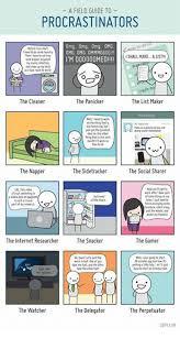 List Of Internet Memes - 25 best memes about list maker list maker memes