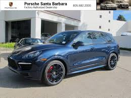 2013 porsche cayenne gts for sale 2013 porsche cayenne gts for sale stock p2353 dealerrevs