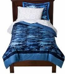 Twin Camo Bedding Black And White Bedding Teen Boys Camo Bedding And Bedding Sets