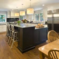 kitchen layouts l shaped with island varyhomedesign com
