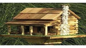 make house plans hummingbird bird house plans luxihome
