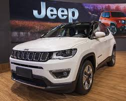 jeep compass white all jeep compass limited in pearl white madeline car