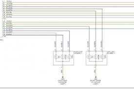 bmw 318i e46 radio wiring diagram wiring diagram