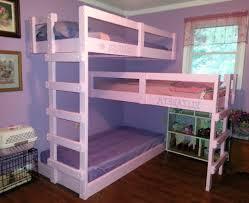 mattress wonderful ikea bed mattress malm high bed frame 4