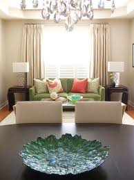 216 best paint colors images on pinterest benjamin moore paint