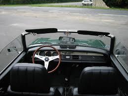 cabriolet peugeot 304 s cabriolet
