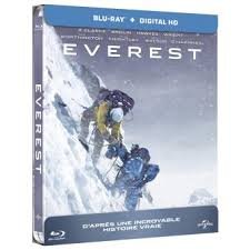 film everest duree everest blu ray blu ray baltasar kormakur jason clarke