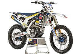 motocross racing bikes husqvarna unveils new 250 race bike racer x online