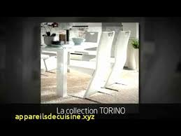 cuisine metal chaise de cuisine blanche de chaise meuble cuisine en metal résultat