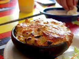 cuisine chilienne recettes les 30 meilleures recettes typiques du chili entrées plats et