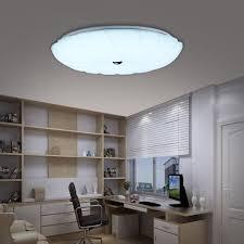 Wandlampen Wohnzimmer Modern Deckenlampen Von Floureon Und Andere Lampen Für Wohnzimmer Online