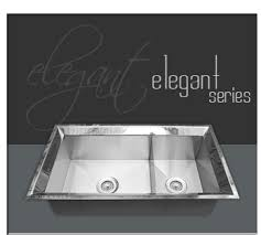 Kitchen Sinks Usa by Royal Sink Usa Kitchen Sink And Accessories Design Style
