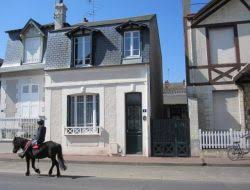 chambre d hote cabourg pas cher week end calvados week end mid week location gite ou chambres d