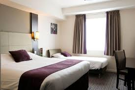 Cuisine 8m2 by Premier Inn London Archway Uk Booking Com