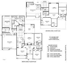 five bedroom floor plans 5 bedroom floor plan lovely design 5 bedroom floor plans ideas