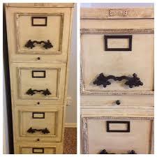 Furniture Filing Cabinets Wonderful Decorative File Cabinet Furniture File Cabinets Home