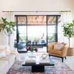 living room accessories slidapp com