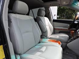 lexus rx330 vsc problems used 2005 lexus rx 330 premium plus at saugus auto mall
